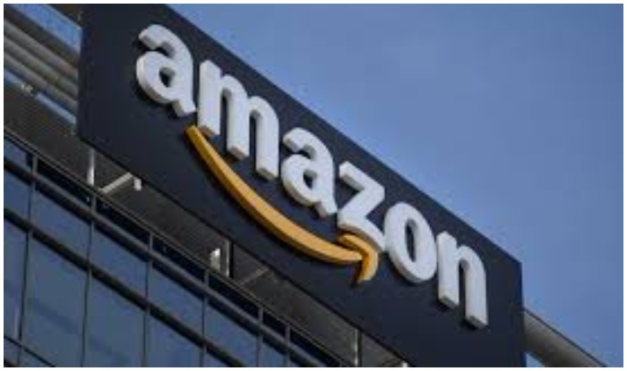 ba61b35556a Amazon 5 year anniversary sale  Jeff Bezos offers Rs 250 cashback today on  Spending Rs 1000. Here Are Details