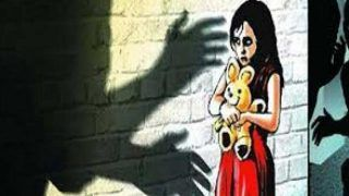 Punjab Horror: Three-year-old Raped by Landlord in Patiala