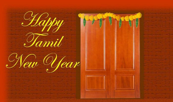 happy tamil new year 2018 puthandu latest tweets quotes messages greetings facebook whatsapp status