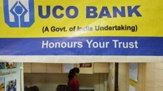 Yash Birla Declared 'Wilful Defaulter' by UCO Bank