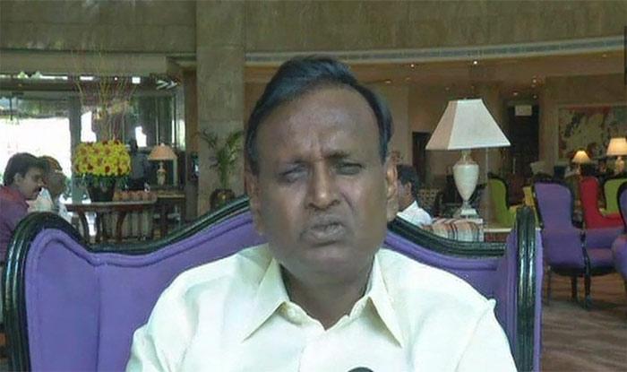 Image result for दलितों को अपने साथ रहने के लिए मना लेगी बीजेपी