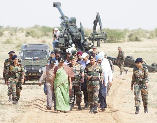 Pokhran  Nuclear Test How India Achieved Nuclear Statehood  Years Ago