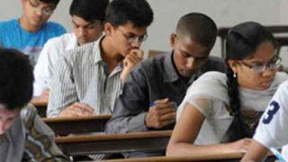 UK Board Result 2018: Uttarakhand Class 10th, 12th Result to be Declared Tomorrow at uaresults.nic.in; Check here