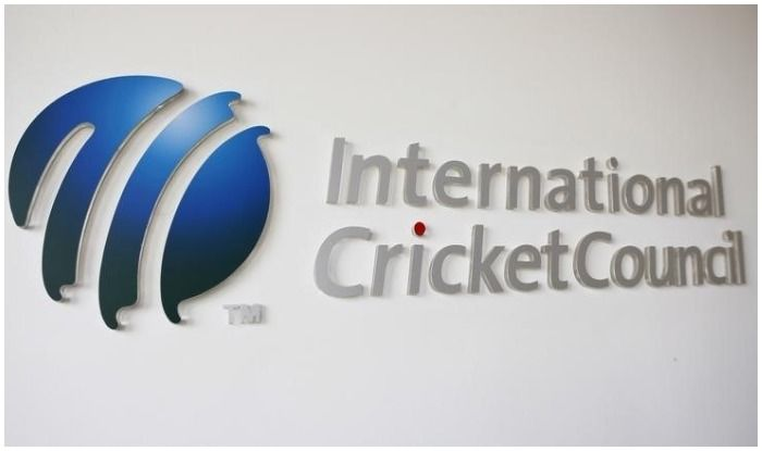 ICC orders PCB to pay BCCI's legal cost in failed compensation case