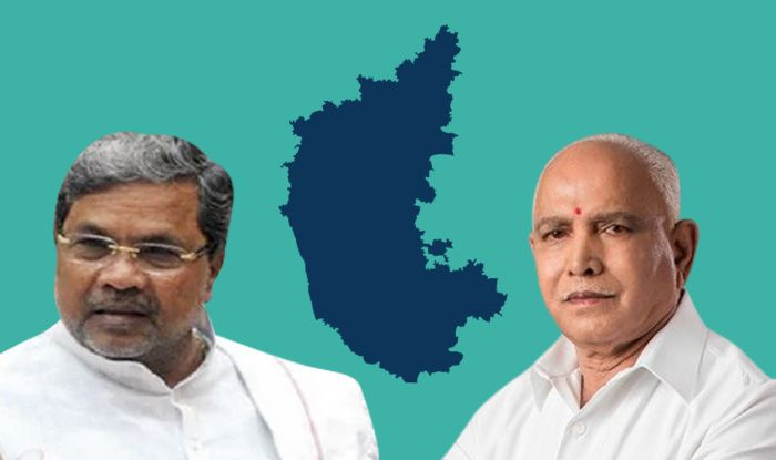 karnataka election results - photo #15