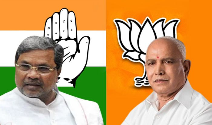 karnataka election results - photo #26