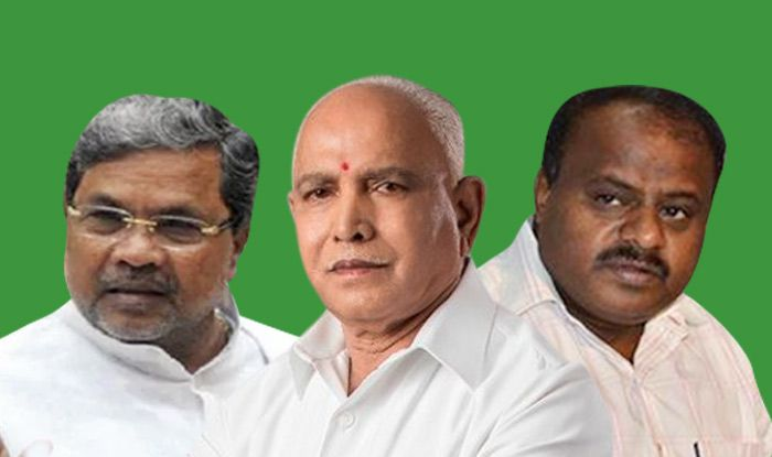 karnataka election results - photo #25
