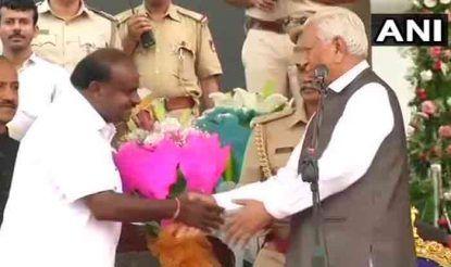 Karnataka-Swearing1
