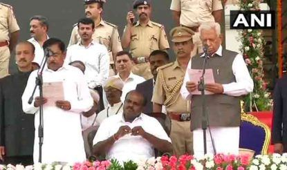 Karnataka-Swearing2
