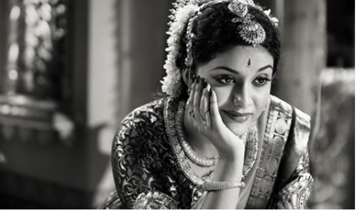 Mahanati Movie Box Office Collection Day 3: Dulquer Salmaan, Keerthy Suresh's Film Mints 0K; BecomesTop 6 Telugu Grosser Of The Year In USA