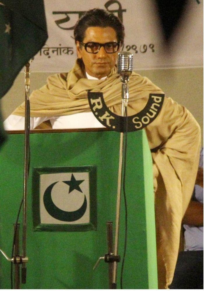 Nawazuddin Siddiqui Balasaheb Thackeray (1)