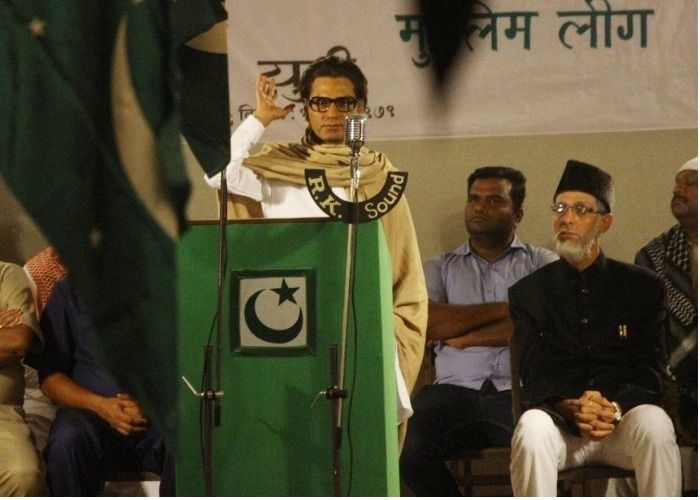 Nawazuddin Siddiqui Balasaheb Thackeray (3)