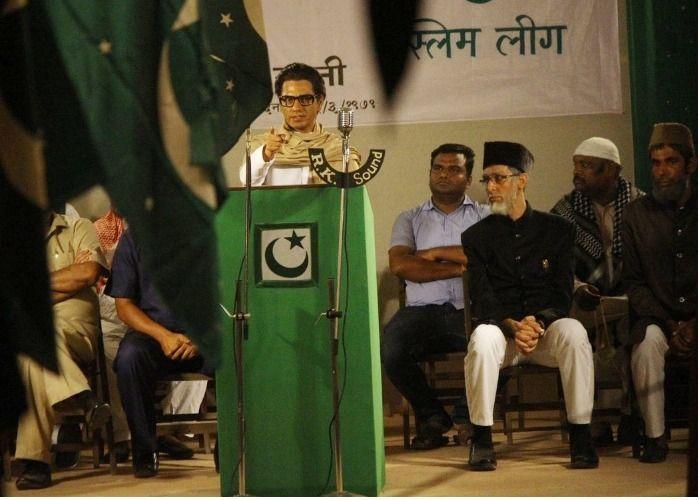 Nawazuddin Siddiqui Balasaheb Thackeray (4)