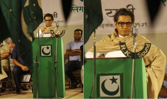Nawazuddin-Siddiqui-Balasaheb-Thackeray-5