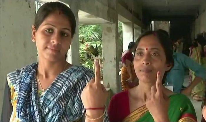 Lok Sabha Elections 2019: Nandurbar, Dhule, Dindori, Nashik, Palghar seats in Maharashtra