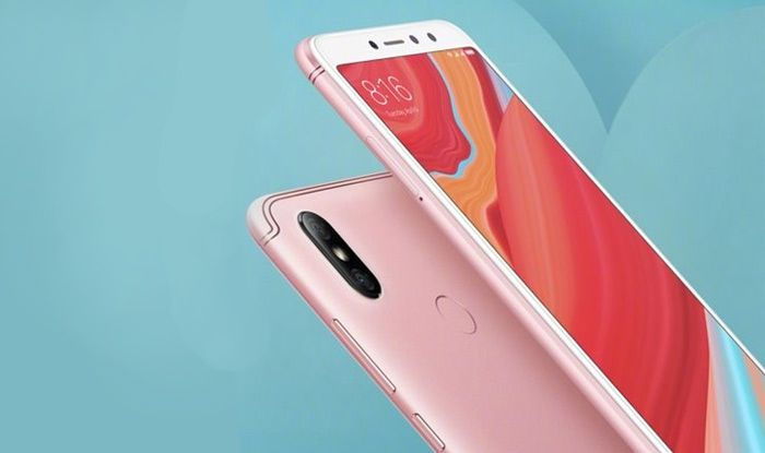 Redmi S2 Launched in China Today ; Price, Specifications ...
