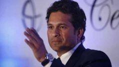 Batting Side Should be Penalised 7 Runs if Rules Are Breached: Tendulkar on Dead Ball Controversy