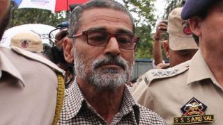 Kathua Gangrape And Murder Case: How Sweating on a Chilly Winter Morning Gave Sanji Ram Away