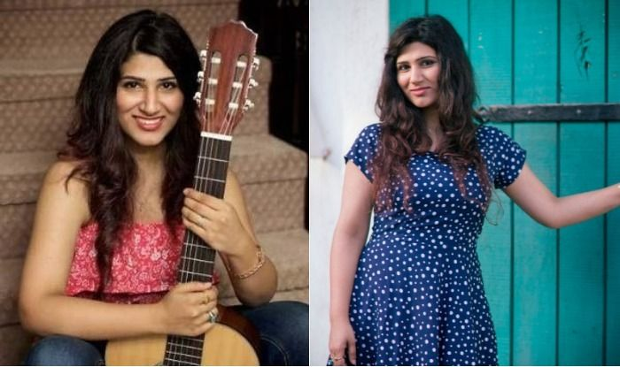 National Film Awards 2018: 2.0 Singer Shashaa Tirupati Feels Disrespected On No Award from President Ram Nath Kovind