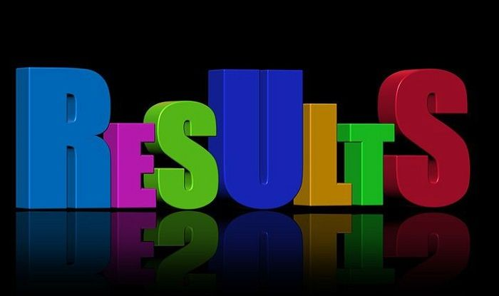 RBSE 12th Result 2018: Rajasthan Board Class 12 Result to be Declared Today at rajeduboard.rajasthan.gov.in