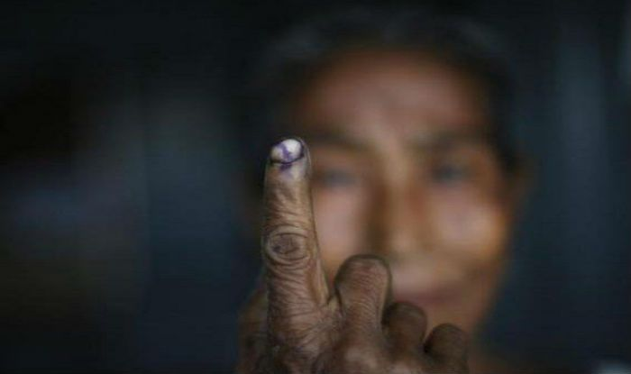No Change in Poll Timing For 5th, 6th, 7th Phase of Lok Sabha Election, EC Rejects Plea