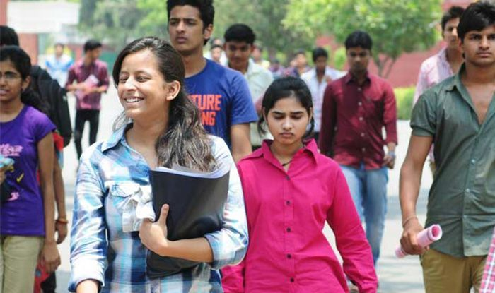 Karnataka Students Who Missed Their NEET 2019 Exam Allowed to Take Test: Centre