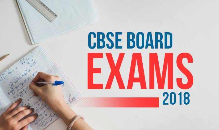 cbse exam, class 10