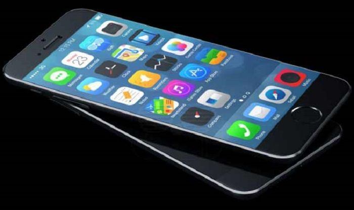 iPhones to Sport 3-camera Setup, 12MP Selfie Shooter