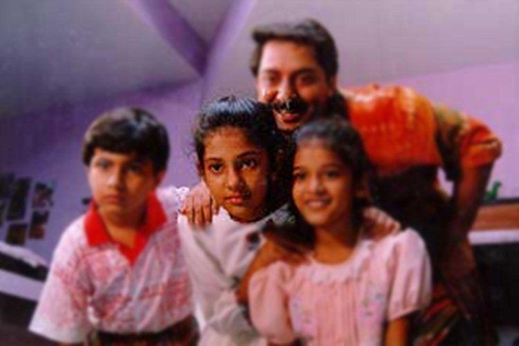 Jennifer Winget has Worked with Abhishek Bachchan ...