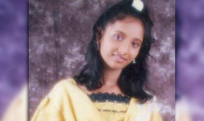 Rani Chatterjee