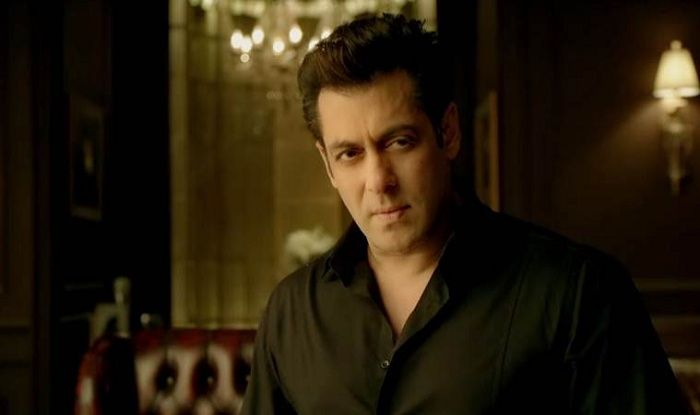 Salman Khan Becomes Only Bollywood Actor To Have Three: Salman Khan Added Hum Aapke Hai Koun In Race 3 Because He