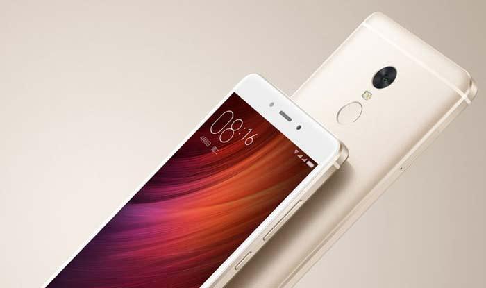 a1dc9904c87 Xiaomi Mi A1 Tops List of Smartphones Emitting Radiations  OnePlus ...