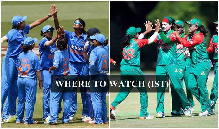 Congratulate, asian cup cricket live phrase