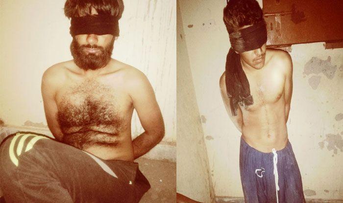 2-pakistani-caught