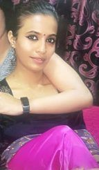 Bar Girl involved in the IPL Betting Drama