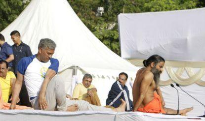 CM yoga 2