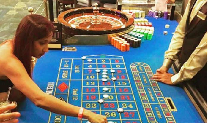 Goa's Second Airport at Mopa to Have Casinos And Eco Resorts | India.com