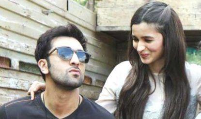 Ranbir-Kapoor-and-Alia-Bhatt