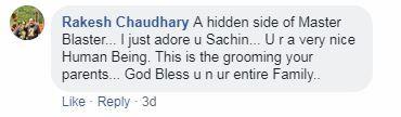 Sachin 5