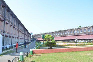 फोटो: India.com