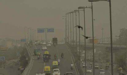 delhi-pollution1