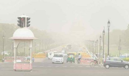 delhi-pollution3