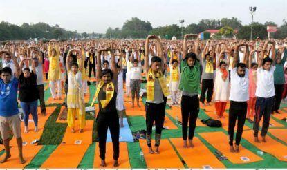 dun yoga 2