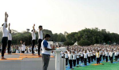 dun yoga 4