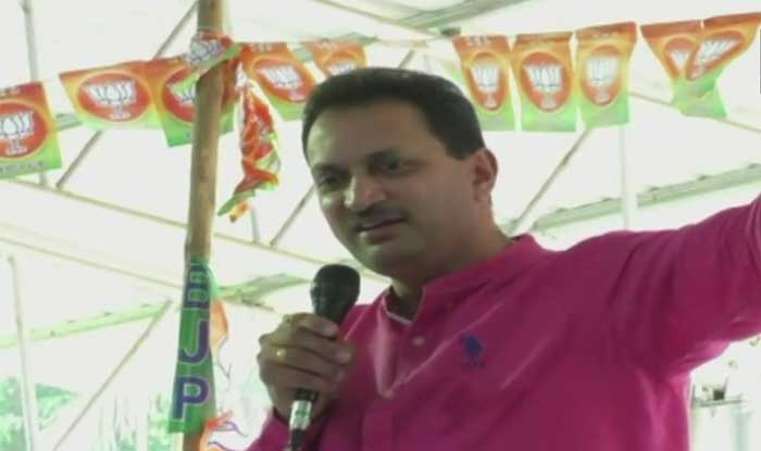 Ananth Hegde Calls Opposition 'Cows, Monkeys And Foxes', Compares Them With 'The Tiger' PM Modi