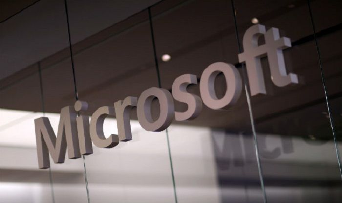 microsoft builds encrypted security solution for cbse to prevent
