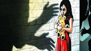 Indian-origin Woman Strangles 9-Year-Old Stepdaughter to Death, Gets 22 Years in Jail