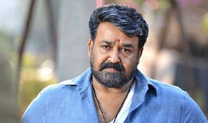 Happy Birthday Mohanlal: Lesser known facts