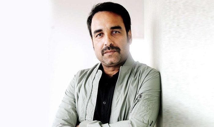 Shakeela Biopic: Pankaj Tripathi's Role Revealed, The National Award Winning Star All Set to Play a South Actor From The 90s