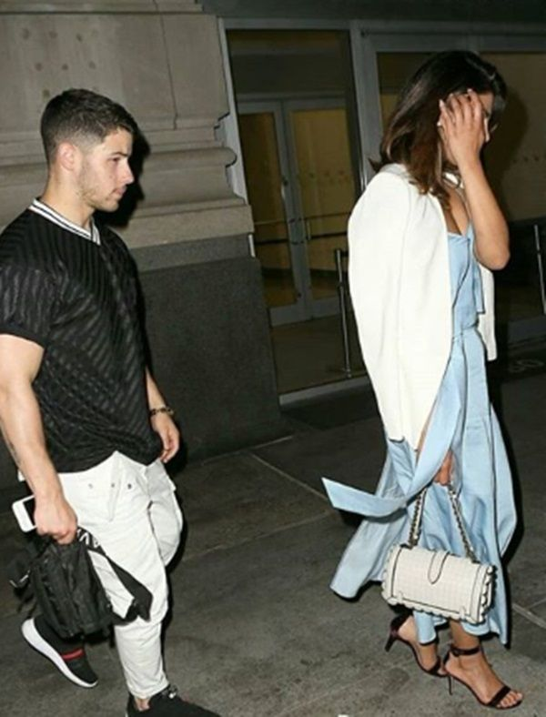priyanka-chopra-nick-jonas-date-night-2